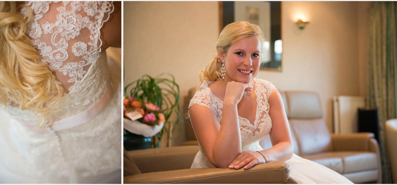 huwelijksfotograaf Maldegem ipon