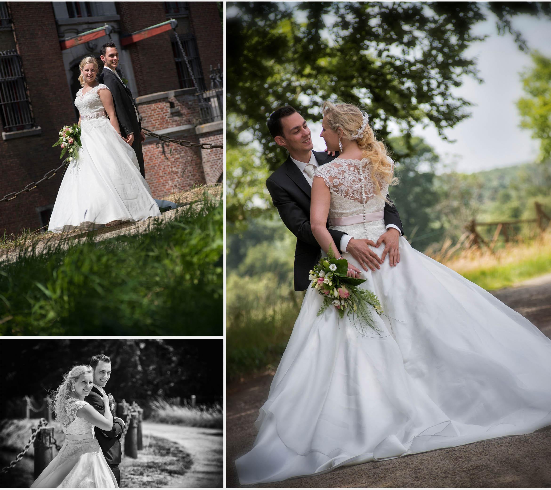 huwelijksfotograaf Beernem