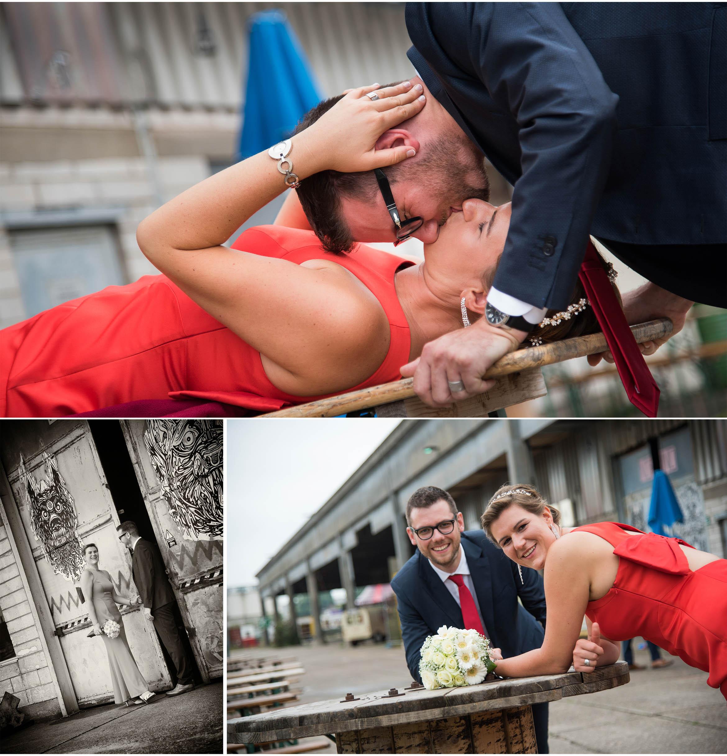huwelijksfotograaf regio Oost-Vlaanderen