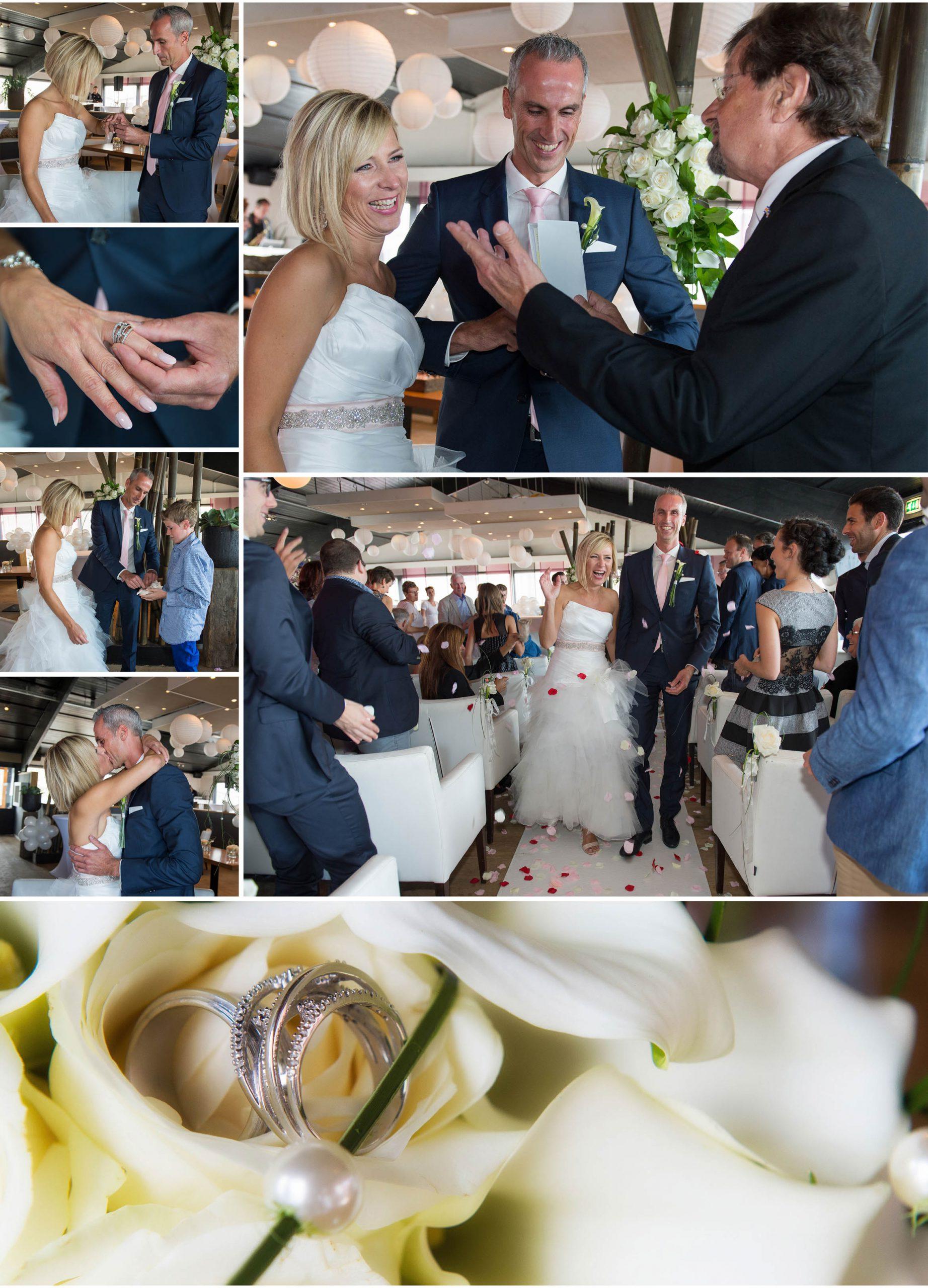 huwelijksfotograaf Moerkerke