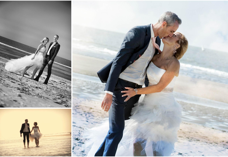 huwelijksfotograaf Waarschoot