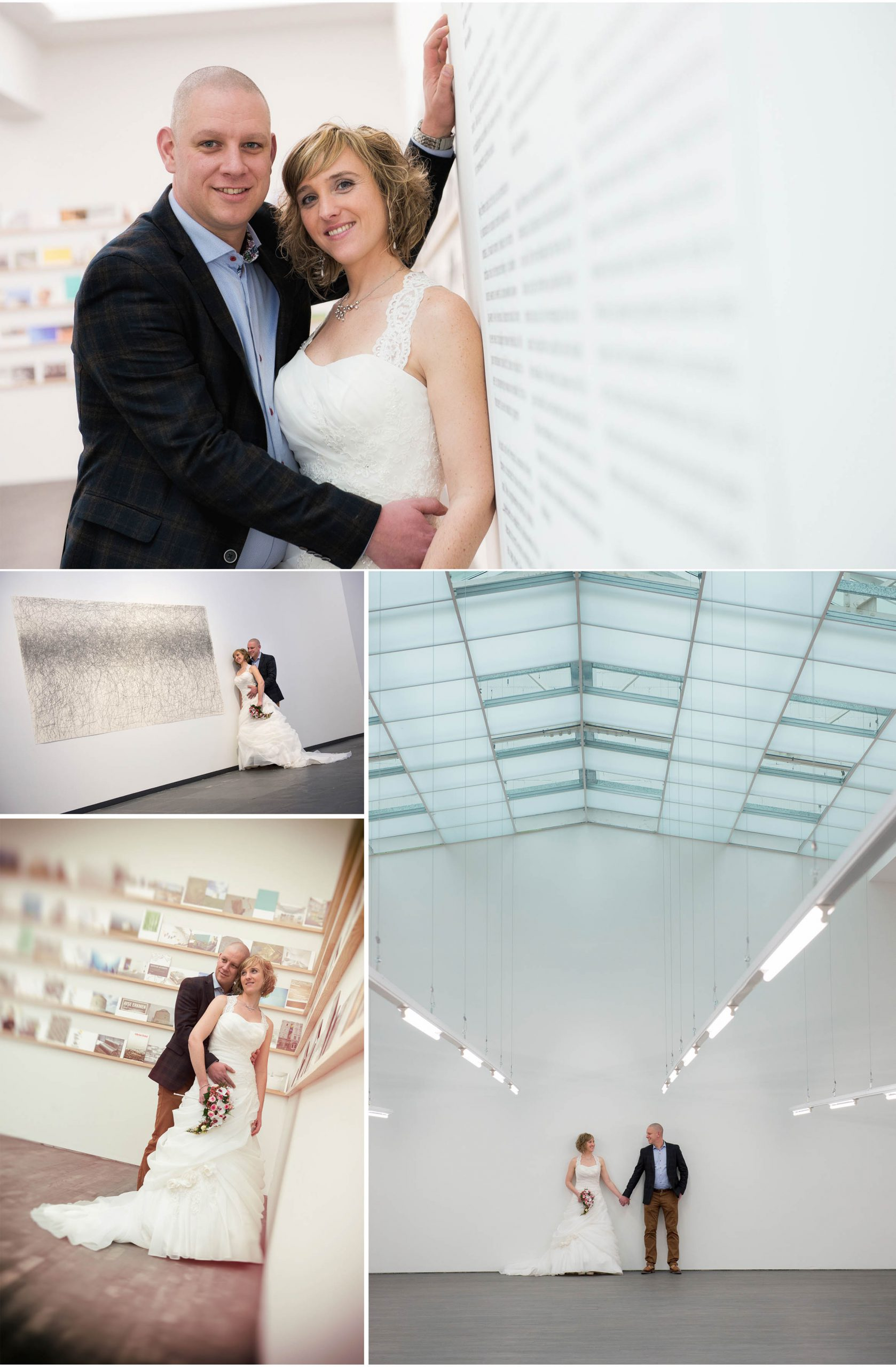 huwelijksfotograaf nevele