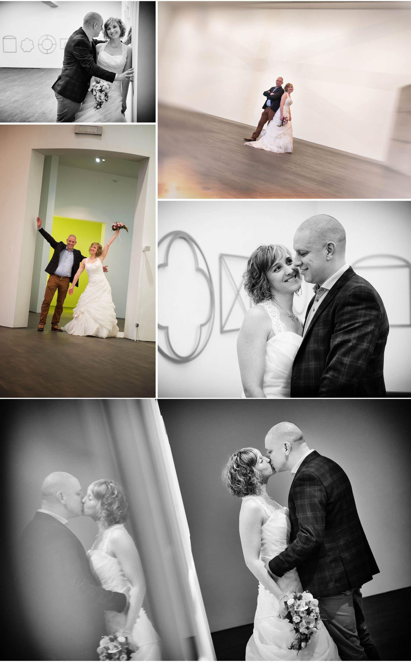 huwelijksfotograaf Meetkerke