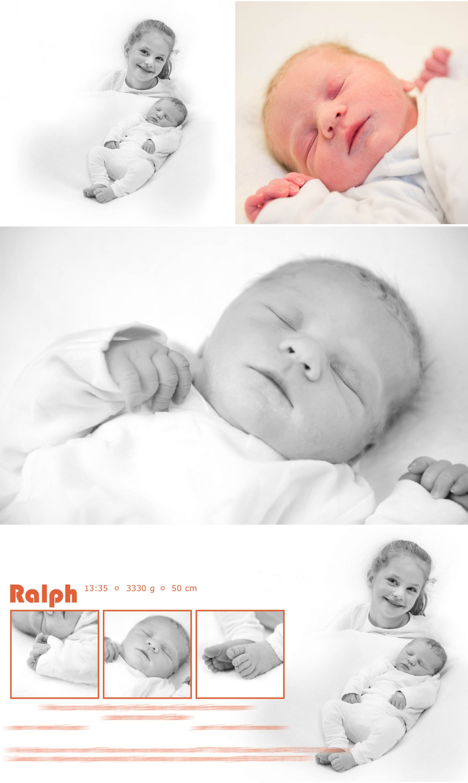 kaartjes-geboorte