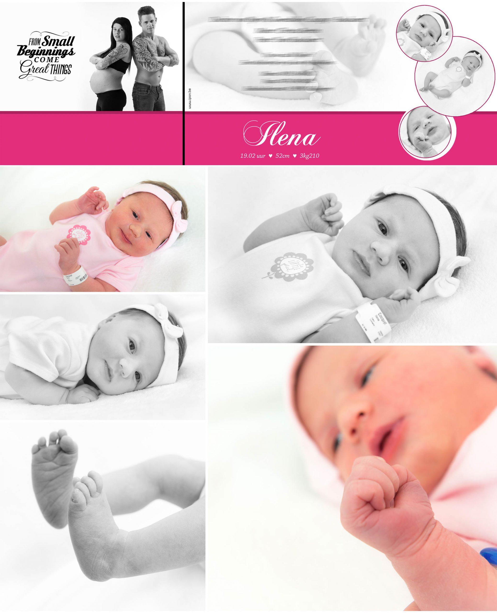 geboortekaartjes-10