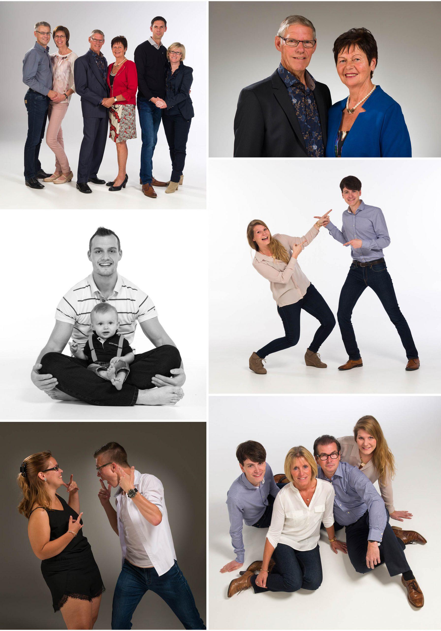 groeps-foto