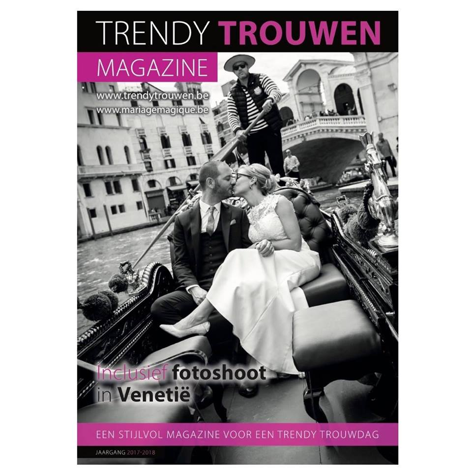 trendy-trouwen
