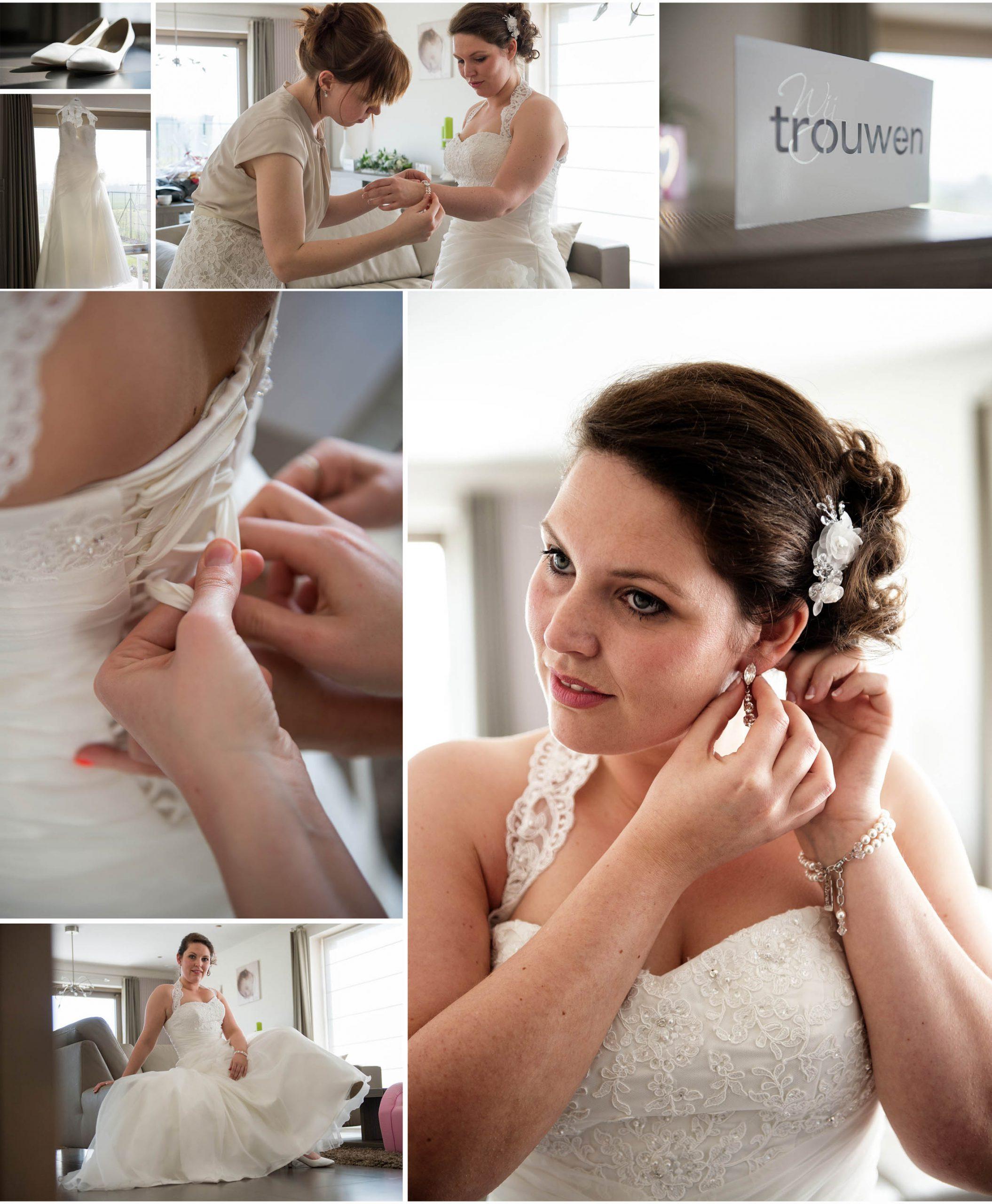 huwelijksfotograaf Gent ipon