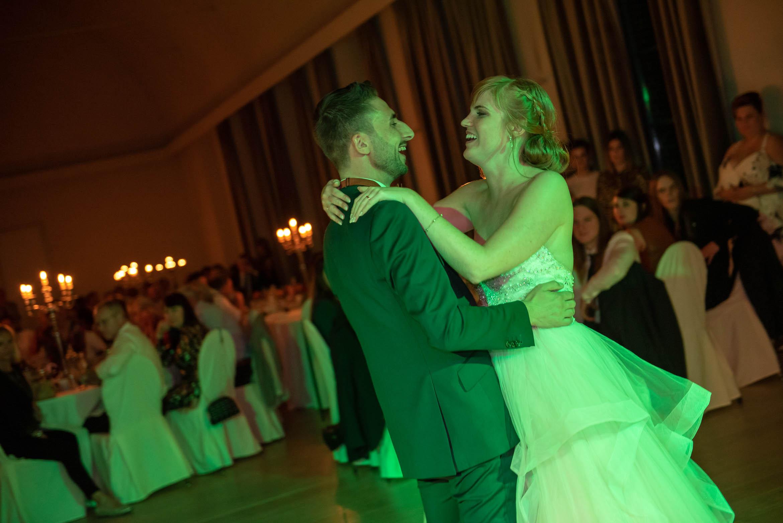 checklist avonfeest huwelijk